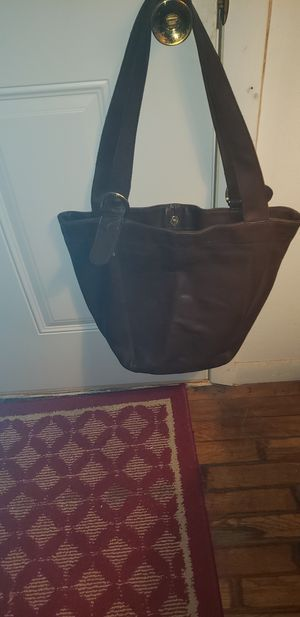 Coach Tote Bag OBO for Sale in Chicago, IL