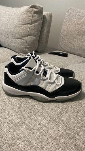Jordan 10 1/2 for Sale in Brownsville, TX