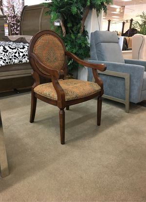 Sara collection for Sale in Houston, TX