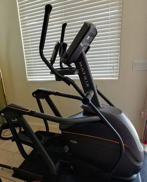 Matrix elliptical for Sale in Goodyear, AZ