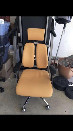Desk Chair for Sale in Henderson, NV