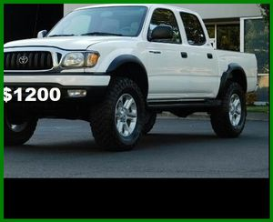Price$1200 Toyota Tacoma for Sale in San Diego, CA