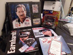 Dale Earnhardt collectors lot! #3 for Sale in Delray Beach, FL