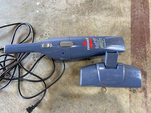 car vacuum cleaner for Sale in Cerritos, CA