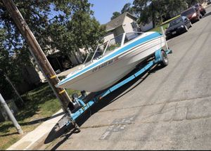 Bayliner for Sale in Citrus Heights, CA