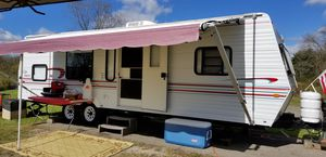 1998 Jayco Eagle 30 ft. for Sale in South Zanesville, OH