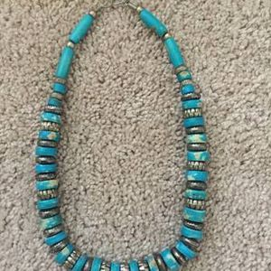 Necklace for Sale in Bartow, FL