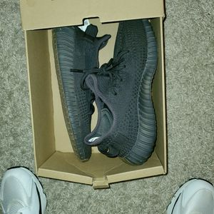 Yezzy Cinder for Sale in Mount Airy, MD