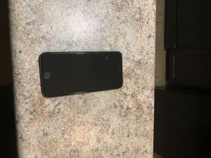 Unlocked iPhone 8 Plus 64 gb for Sale in St. Louis, MO