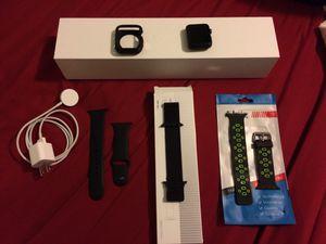 42MM Apple Watch 2 Trade for Sale in Phoenix, AZ