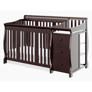 Crib for Sale in Kennewick, WA