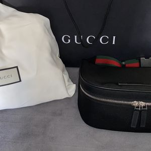 Gucci Nylon Belt Bag | Fanny pack for Sale in Los Angeles, CA