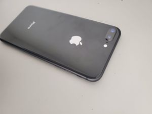 iPhone 8 plus 64 GB💥 GSM UNLOCKED 💯 MINT CONDITION FIRM PRICE ‼️ for Sale in Lombard, IL