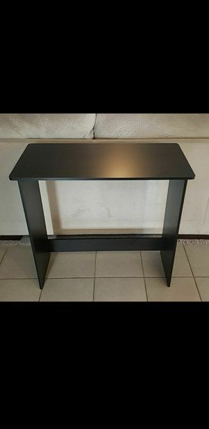 New Student Desk for Sale in Beaumont, CA