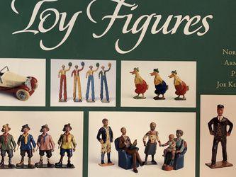 Britain's Civilian Toy Soldiers, Diecast, 1880's+ for Sale in Elk Grove,  CA