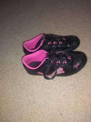 Puma Shoes for kids for Sale in Falls Church, VA