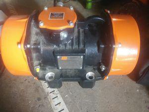 Vibrating motor for Sale in Clovis, CA