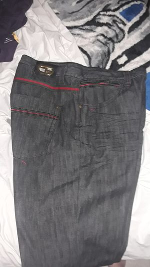 Gucci Jean's 42×34 brand new for Sale in West Valley City, UT