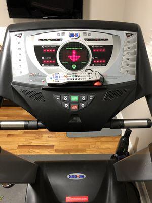 Treadmills For Sale $400 Each for Sale in Lodi, NJ