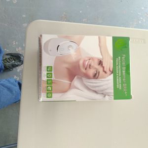 Facial Steamer Spa for Sale in Clearwater, FL