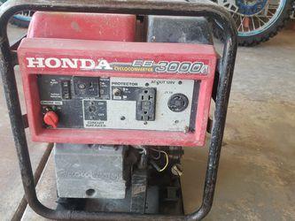 Generator for Sale in Shorewood,  IL