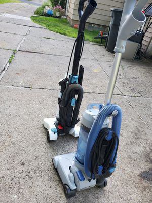 vacuums for Sale in Pepper Pike, OH