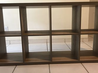 Ikea Cube Storage for Sale in Fullerton,  CA