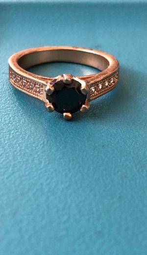 Ring for Sale in Stewartstown, PA