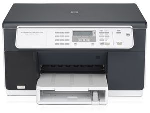 HP Officejet Pro L7480 All-in-One for Sale in Saint Joseph, MO