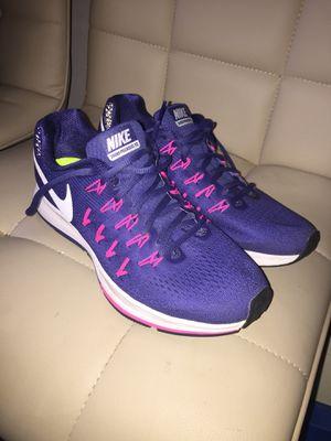Nike / Reebok shoes for Sale in New Kensington, PA