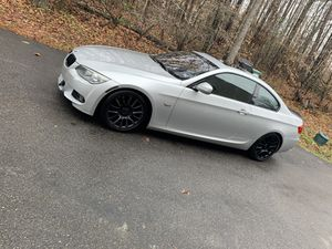 2011 BMW 328I $6000 FOR SALE for Sale in Stafford, VA