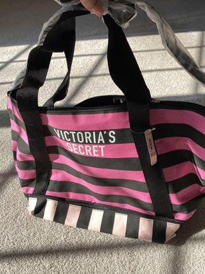 VS travel tote bag for Sale in West Hartford, CT