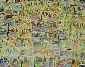 100 Count Pokemon Card Bundle for Sale in Youngsville, NC