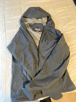 Men's Patagonia Houdini for Sale in Federal Way, WA