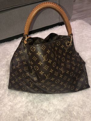 Louis Vuitton Artsy MM for Sale in Castro Valley, CA