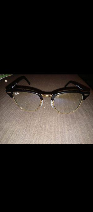 Sunglasses Ray-Bans for Sale in Phoenix, AZ