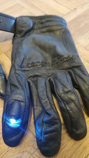 Harley Davidson XL gloves for Sale in San Diego, CA