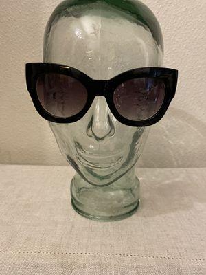 Betsey Johnson Sunglasses for Sale in Bonney Lake, WA