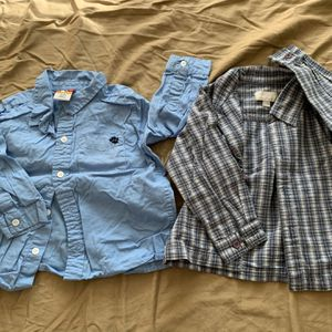 Boy Clothes 18 Months for Sale in Sunnyvale, CA
