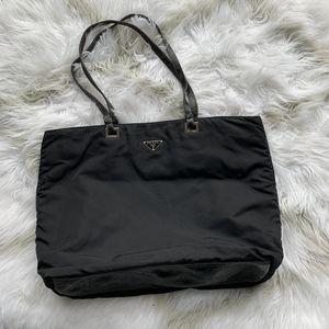 P.RADA Tote Bag for Sale in Portland, OR
