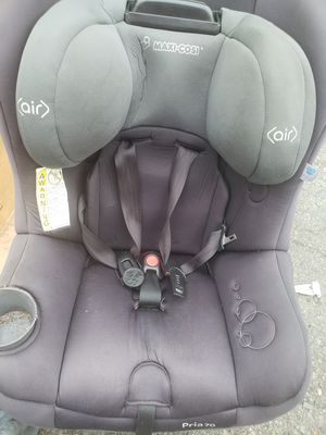 Car seat 20dls for Sale in Normandy Park, WA