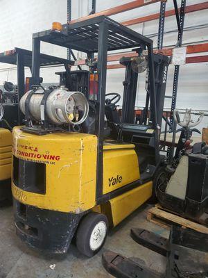 Forklift for Sale in Miami Gardens, FL