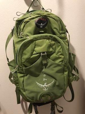 Women's Hiking Backpack for Sale in Normandy Park, WA