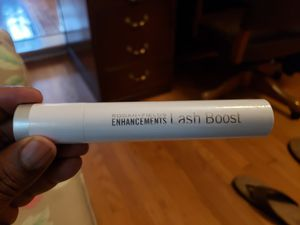 Rodan + Fields Lash Boost for Sale in Burtonsville, MD