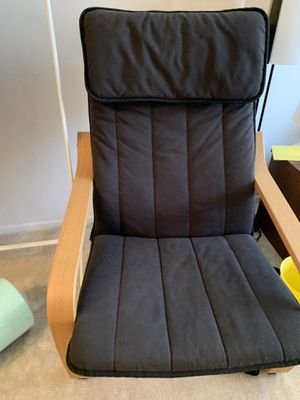 Ikea chair for Sale in Los Angeles, CA