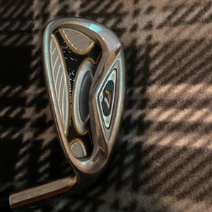 TAYLORMADE R7 Club Set 4-A Wedge for Sale in Silver Spring, MD