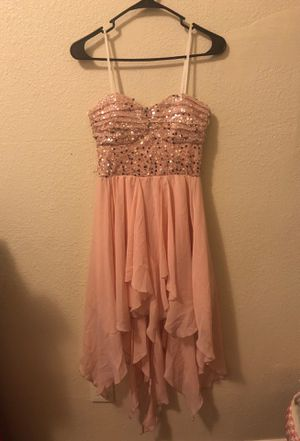 Dresses for Sale in Hayward, CA