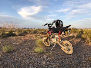 Honda, Kawasaki, Yamaha, Suzuki for Sale in Las Vegas, NV