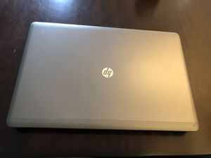 HP ProBook Laptop for Sale in Wichita, KS