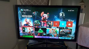 "60"" Samsung TV for Sale in Webster, MA"